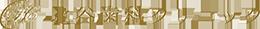 北谷歯科クリニック │ 沖縄 矯正歯科・審美歯科・マウスピース矯正